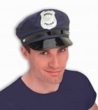 Adult's NYPD Police Officer Hat Costume Accessory_thumb.jpg