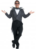 The Nightmare Before Christmas Jack Skellington Teen Costume_thumb.jpg