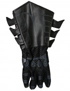 Batman Gauntlets The Dark Knight Child's Costume Accessory_thumb.jpg