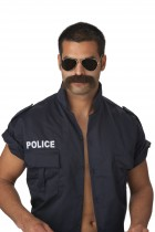 The Man Moustache Men's Facial Hair Costume Accessory_thumb.jpg