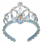 Disney Princess Cinderella Tiara Child Costume Accessory_thumb.jpg
