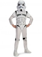 Star Wars Stormtrooper Child Costume_thumb.jpg