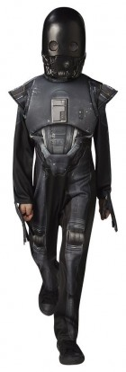 Star Wars Rogue One K-2SO Deluxe Tween Costume_thumb.jpg