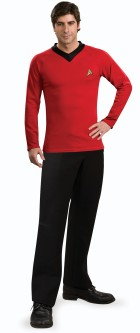 Star Trek Classic Red Shirt Deluxe Adult Costume_thumb.jpg