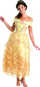 Beauty and the Beast Belle Deluxe Adult Women's Costume_thumb.jpg
