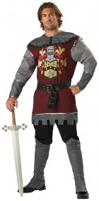 Noble Knight Adult Costume_thumb.jpg