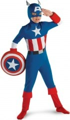 Captain America Classic Child Costume_thumb.jpg