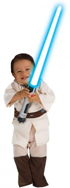 Star Wars Obi-Wan Kenobi Toddler Costume_thumb.jpg