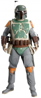 Boba Fett Supreme Edition Adult Costume_thumb.jpg