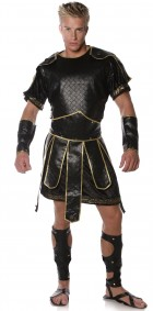 Spartan Adult Costume_thumb.jpg