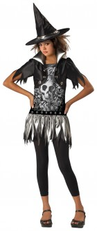 Gothic Witch Tween Girl's Costume_thumb.jpg