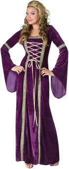 Renaissance Lady Adult Women's Costume_thumb.jpg