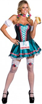 Heidi Hottie Adult Women's Costume_thumb.jpg