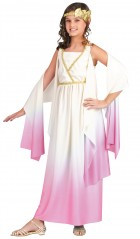 Athena Child Girl's Costume_thumb.jpg