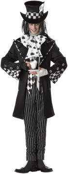 Dark Mad Hatter Adult Costume_thumb.jpg