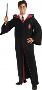 Harry Potter Deluxe Robe Adult Costume_thumb.jpg