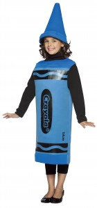Blue Crayola Crayon Child Costume_thumb.jpg