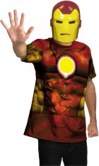 Iron Man Shirt And Mask Adult Costume_thumb.jpg