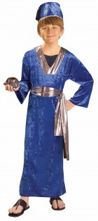 Blue Wiseman Bible Nativity Christmas Child Costume_thumb.jpg