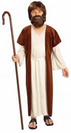 Jesus Child Costume_thumb.jpg