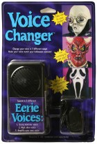 Electronic Voice Changer Toy_thumb.jpg