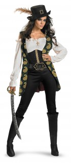 Pirates Of The Caribbean - Angelica Deluxe Adult Women's Costume_thumb.jpg