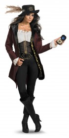 Pirates Of The Caribbean - Angelica Prestige Adult Women's Costume_thumb.jpg
