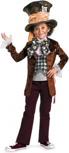 Alice in Wonderland Movie - Mad Hatter Child Costume_thumb.jpg