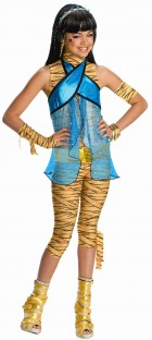 Children's Monster High Cleo de Nile Girl's Costume_thumb.jpg
