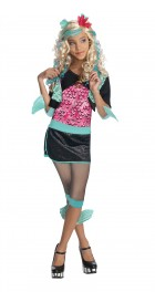 Children's Monster High Lagoona Blue Girl's Costume_thumb.jpg