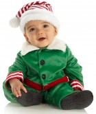 Baby Elf Infant / Toddler Costume_thumb.jpg