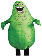 Ghostbusters - Inflatable Slimer Adult Costume_thumb.jpg