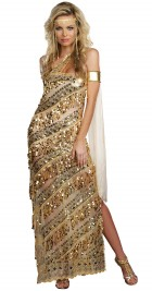 Golden Goddess Adult Women's Costume_thumb.jpg