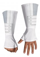 G.I Joe Retaliation Storm Shadow Boy's Gloves Costume Accessory_thumb.jpg