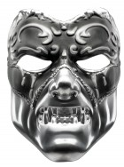 Ghostly Evil Masquerade Mask Accessory_thumb.jpg