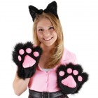 Kitty Paws Gloves Black_thumb.jpg