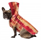 Bacon Pet Costume_thumb.jpg