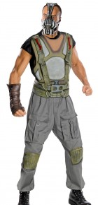 Batman The Dark Knight Rises Bane Deluxe Adult Costume_thumb.jpg