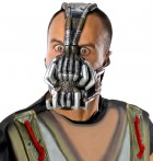 Batman The Dark Knight Rises - Bane 3/4 Adult Costume Mask_thumb.jpg