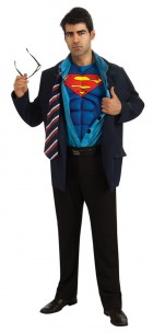Clark Kent / Superman Adult Costume_thumb.jpg