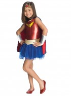 Wonder Woman Tutu Toddler Girl's Costume_thumb.jpg