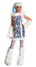 Monster High Abbey Bominable Child Girl's Costume_thumb.jpg