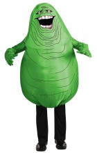Ghostbusters Inflatable Slimer Child Costume_thumb.jpg