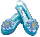 Disney Cinderella Kids Sparkle Shoes_thumb.jpg