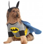 DC Comics Batman Dog Costume_thumb.jpg