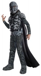 Superman Man of Steel Deluxe General Zod Child Costume_thumb.jpg