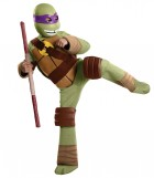 Teenage Mutant Ninja Turtles Donatello Child Costume_thumb.jpg