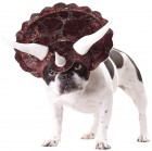 Triceratops Pet Costume_thumb.jpg