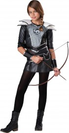 Midnight Huntress Tween Girl's Costume_thumb.jpg