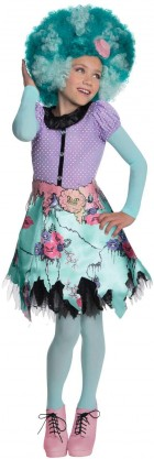 Monster High Honey Swamp Child Costume_thumb.jpg